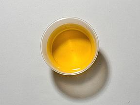 albuterol (generic) 2 mg/5 ml