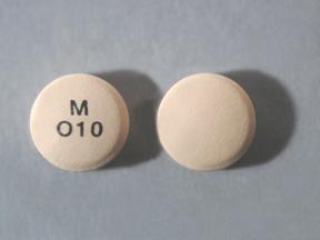 Blue Pill 4853 V