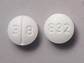 Generic For Oxybutynin Chloride