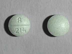 Generic oxycontin 30